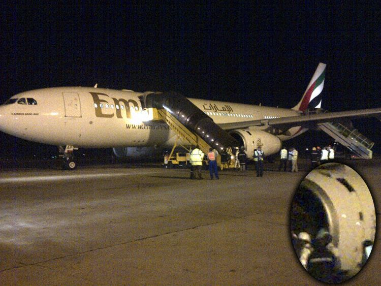 http://avherald.com/img/emirates_a332_a6-aep_lusaka_121021_1.jpg